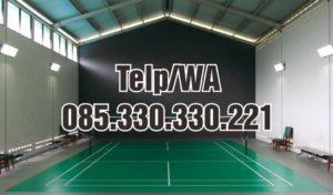 Jual Karpet Lapangan bola Tenis Indoor Harga Grosir Pabrik