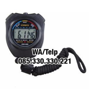 Jual Stopwatch Harga Grosir Pabrik